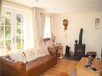 Property image 3 of home to buy in Craig Y Llan (Quarry Road), Llanbedrog